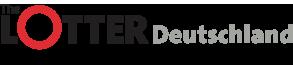 theLotter Deutschland logo