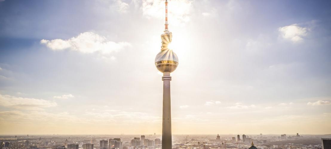 Die größten Lotto-Gewinner Deutschlands