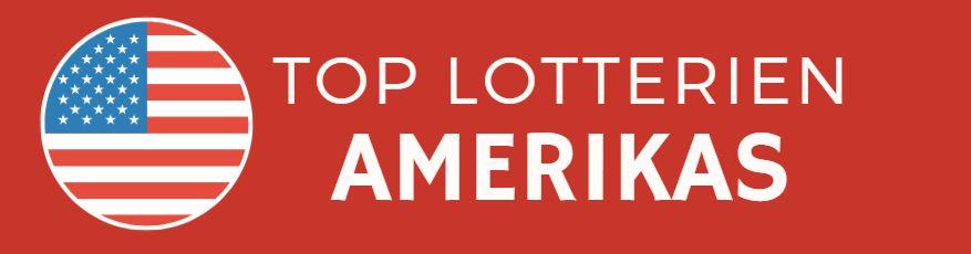Top Lotterien Amerikas