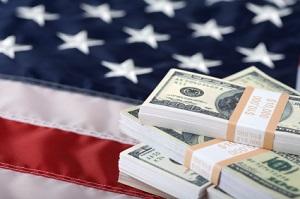 Wie Lottogewinne in den USA versteuert werden