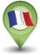 EuroMillionen Frankreich