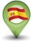 EuroMillionen Spanien