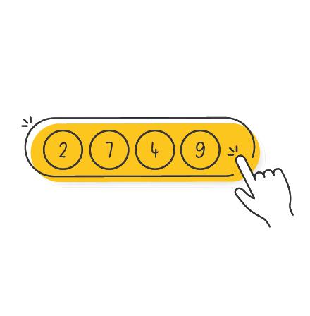 NY Lotto online zu spielen hat viele Vorteile