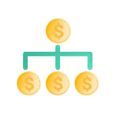 Der Mega Millions MegaPlier