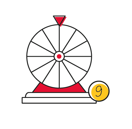 Mehr Gewinne durch Regeländerung im Lotto 6 aus 49