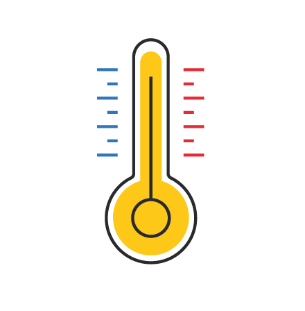 Gewinnzahlen Statistik – heiße und kalte Zahlen