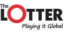 theLotter – play the world's biggest lotteries anywhere anytime