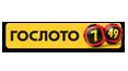 Russie - GosLoto 7/49