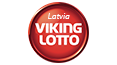 Sweden Viking Lotto