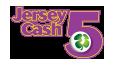 New Jersey - Cash 5