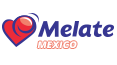 Mexico - Melate