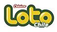 Chile - Clasico Loto