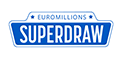 Spanje - EuroMillions Superdraw