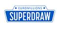Spanyol - EuroMillions Superdraw