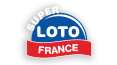 Loto Special Draw
