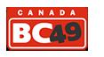 Kanada - SM 49