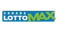 Canada - Lotto Max