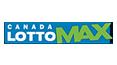 Kanada - Lottu Max