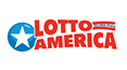 EUA - Lotto América