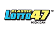 Michigan - Lotto classico 47