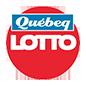 Canada - Québec 49