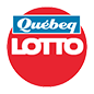 Kanada - Quebec 49