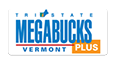 Вермонт - Мегабакс Плюс