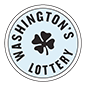 Washington - Loto