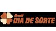 Brasilia - Dia de Sorte