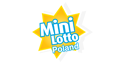 Polônia - Mini Lotto