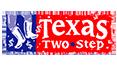 Texas - Texas em dois passos
