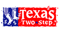 Texas - Texas Dua Langkah