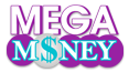 Floride - Mega Money