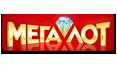 Ukraina - Megalot