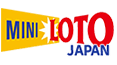 Japon - Mini Loto