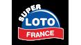 Ranska - Loton erikoisarvonta