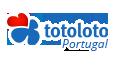 Portugali - Totoloto