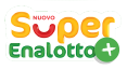 Italia - SuperEnalotto +