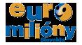 Slowakia - Euromiliony