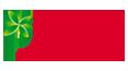 Romania - Jokeri