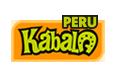 Peru - Kabala
