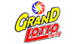 Philippines - Grand Loto