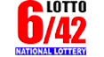 Philippines - Loto