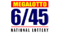 Filippini - Mega Lotto