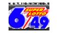 Philippines - Super Loto