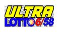 Philippines - Ultra Loto
