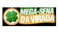 Brésil - Mega da Virada