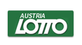 Austria – Lotto