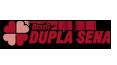Brésil - Dupla Sena