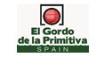 Espanja - El Gordo